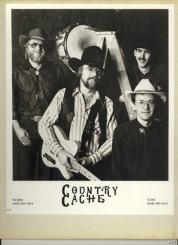 CountryCache3